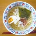 ためしてガッテン ゼラチンのワザ!(2013/2/27放送)