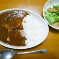 ためしてガッテン カレーのワザ!(2007/1/31放送)