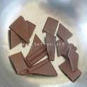 ためしてガッテン チョコレートのワザ!(2014/4/16放送)