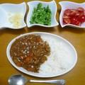 ためしてガッテン カレーのワザ!(2010/4/14放送)