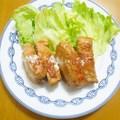 ためしてガッテン 冷凍解凍のワザ!(2012/3/14放送)