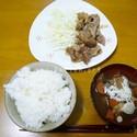 ためしてガッテン プチ断食のワザ!(2012/11/7放送)