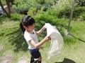 ためしてガッテン タオルのワザ!(2009/10/7放送)