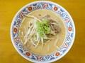 ためしてガッテン 中華料理のワザ!(2009/5/20放送)